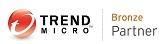 EMEA_TM_Bronze-Partner_Logo-klein